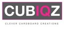 Cubiqz-logo