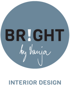 logo_bright_diapos_ondertitel