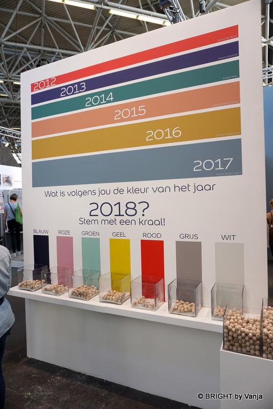 Trendkleuren 2017 interieur interieur meubilair idee n for Interieur trendkleuren 2018