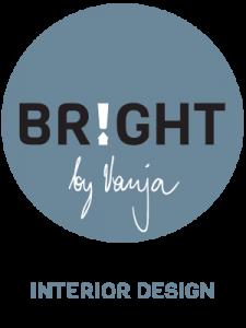 logo_bright_diapos_ondertitel