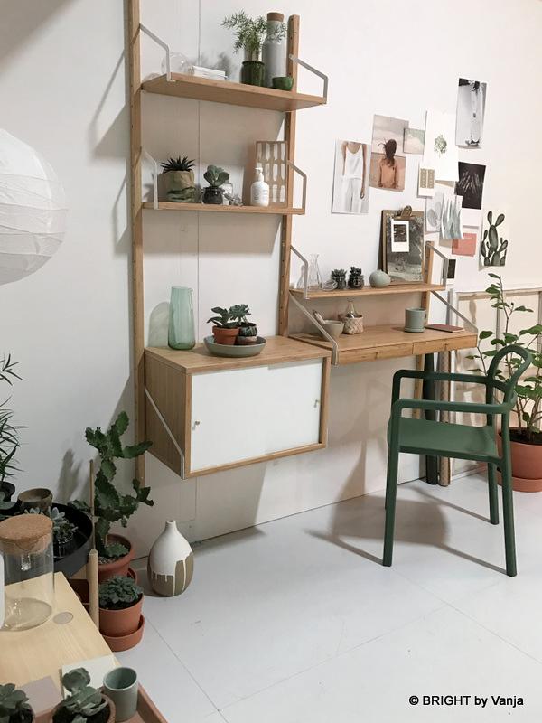 Salone del mobile ikea festival for Ikea salone del mobile